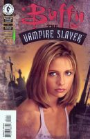 Buffy The Vampire Slayer - Issues 1 to 63 - Complete Series of 63 Comics! All Photo Variant Covers!!